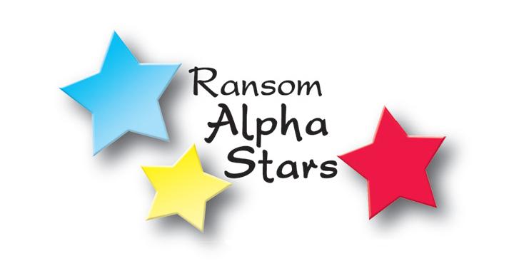 Alpha Stars