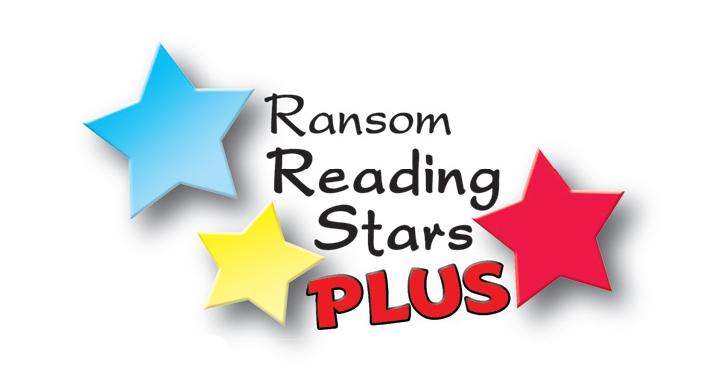 Reading Stars Plus