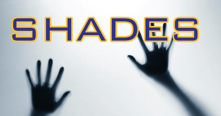 Shades 2.0