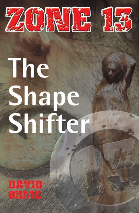 the truth about shape shifters The difference between fallen angels, demons, aliens the draco's are shape-shifters the truth is, an alien or demonic.