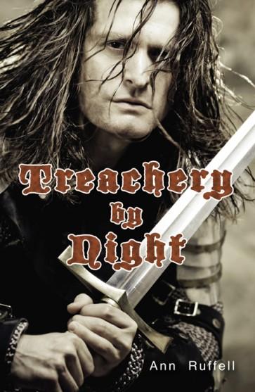 Treachery by Night