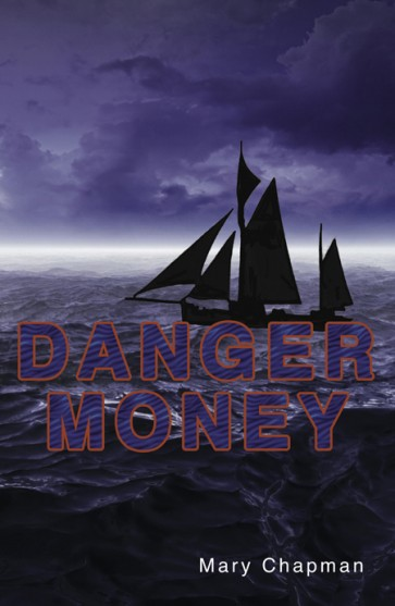 Danger Money