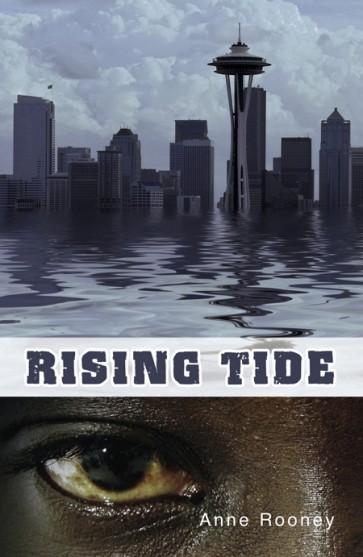 Rising Tide