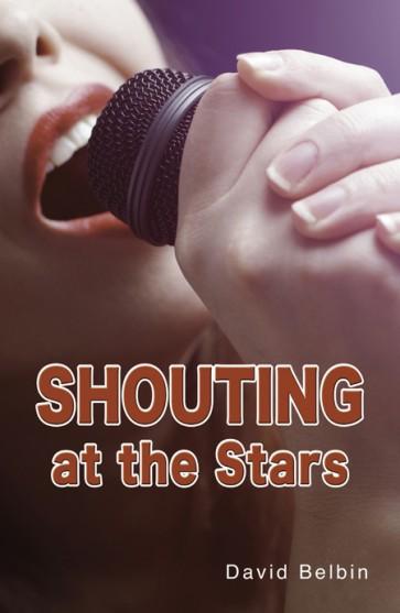 Shouting at the Stars