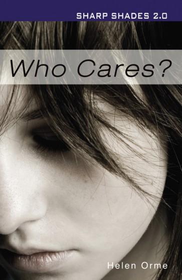 Who Cares (Sharp Shades 2.0)