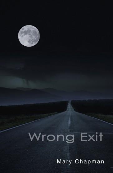 Wrong Exit (Sharp Shades 2.0)