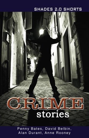 Crime Stories Shades Shorts 2.0
