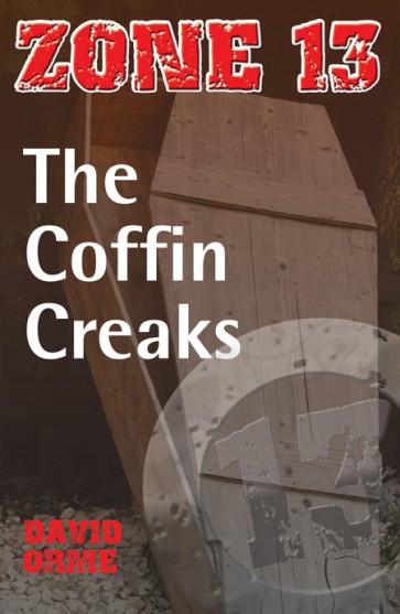 The Coffin Creaks