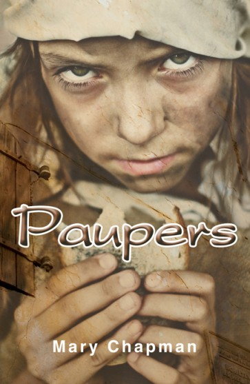 Paupers
