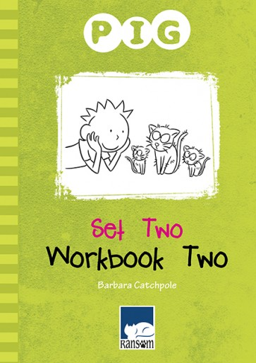 PIG Set 2 Workbook 2