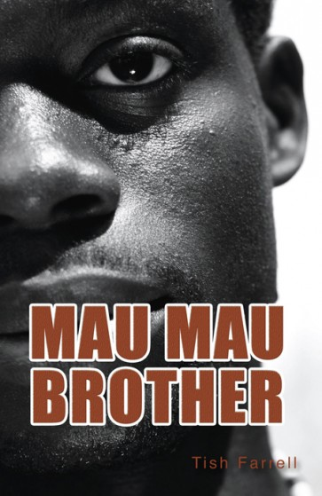 Mau Mau Brother