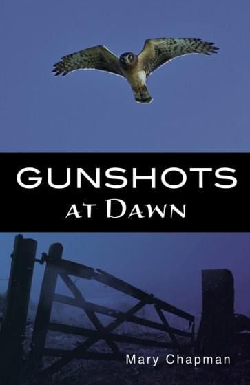 Gunshots at Dawn