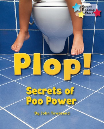 Plop! Secrets of Poo Power
