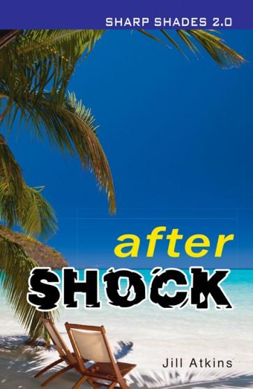 Aftershock  (Sharper Shades)