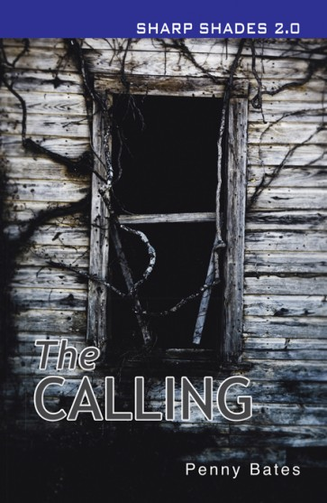 The Calling  (Sharp Shades 2.0)