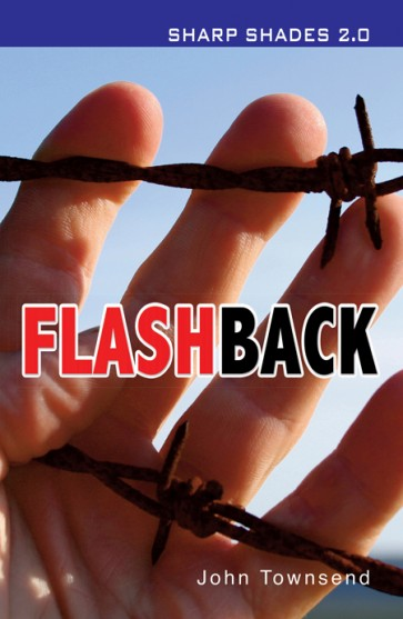 Flashback  (Sharper Shades)