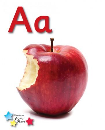 Alpha Stars Aa