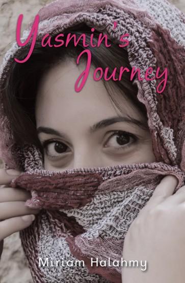 Yasmin's Journey