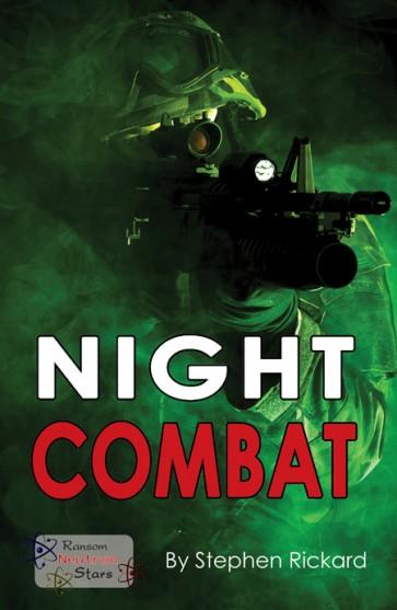 Night Combat