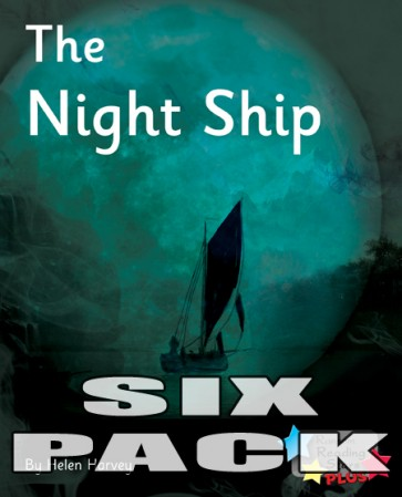 The Night Ship