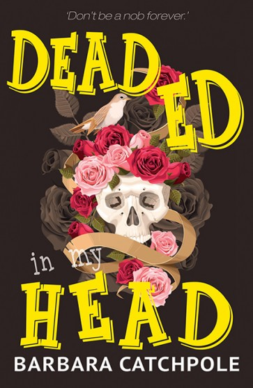 Dead Ed In My Head