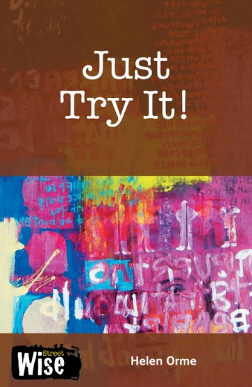 Just Try It