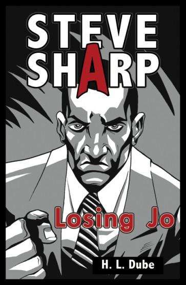 Losing Jo