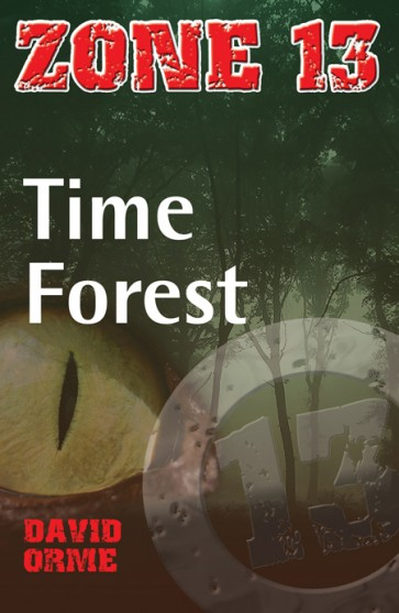Time Forest
