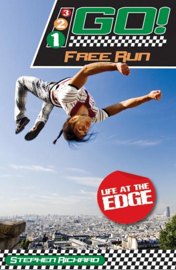 321 Go! Free Run