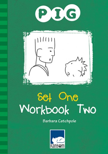 PIG Set 1  Workbook 2