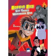 Boffin Boy Set 3 Workbook 1
