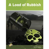 A Load of Rubbish