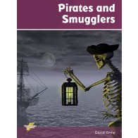 Pirates and Smugglers