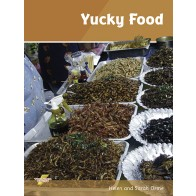 Yucky Food