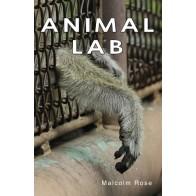 Animal Lab