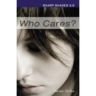 Who Cares? (Sharp Shades 2.0)