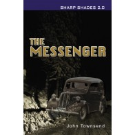 The Messenger (Sharp Shades 2.0)