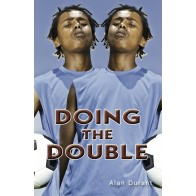 Doing the Double