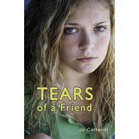 Tears of a Friend