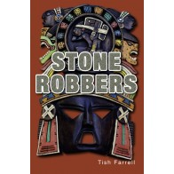Stone Robbers