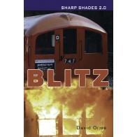 Blitz (Sharp Shades 2.0)
