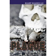 Plague (Sharp Shades 2.0)