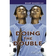 Doing the Double (Sharp Shades 2.0)
