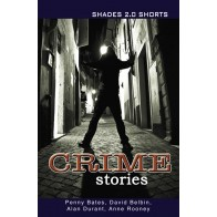 Crime Stories Shade Shorts 2.0