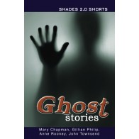 Ghost Stories Shades Shorts 2.0