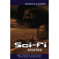 Sci-Fi Stories Shades Shorts 2.0