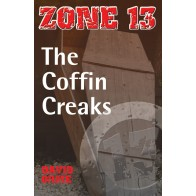 The Coffin Creaks