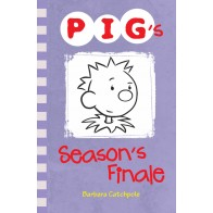 PIG's Season's Finale