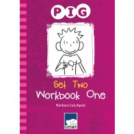 PIG Set 2 Workbook 1