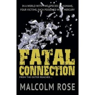 Fatal Connection